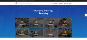 best home services wordpress themes