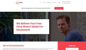 cleaning wordpress theme-free and premium