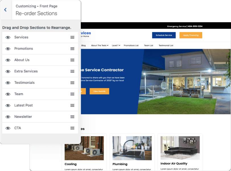 home-page-reorder